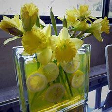 212 Best Images About Zesty Lemon Decor On Pinterest  Trees, Yellow And Lemon Art