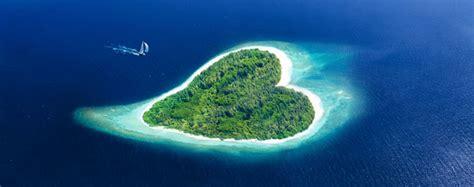 blogs cuisine facile 6 îles paradisiaques à louer travelalerts