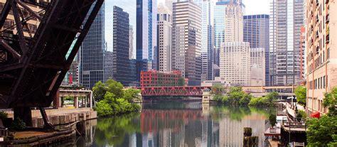 chicago courses negotiations training institute