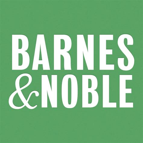 barnes and noble in availability barnes noble app insight