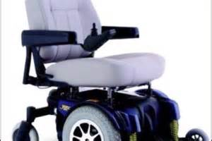 medicaid pay for manual wheelchairs bleedlasj