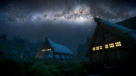 Download Free Milky Way Galaxy Backgrounds Pixelstalknet