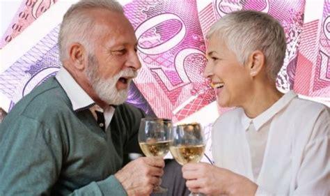 Premium Bonds: NS&I announces March 2021 £1million winners ...