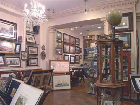 libreria portalba napoli libreria antiquaria a napoli libreria itinerari