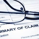 Personal Injury Claim Value Calculator Images