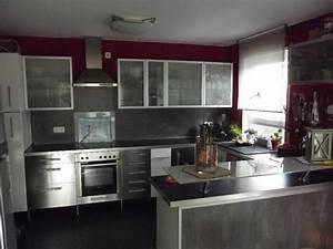 Küche Faktum Ikea : ikea perfekt eckregal birke ~ Markanthonyermac.com Haus und Dekorationen