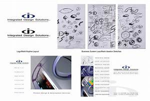 Integrated Design Solutions