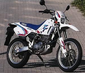 Yamaha Tt 600 S : yamaha tt 600 moto epoca anni 80 con foto e curiosita 39 ~ Jslefanu.com Haus und Dekorationen
