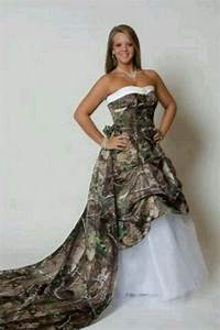 redneck wedding dress hmmm weddings showers 1 With redneck wedding dress