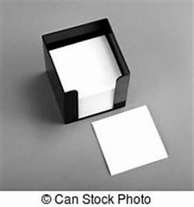 Support Bloc Note : feuille mockup plastique papier a4 vide blanc bloc illustration de stock rechercher ~ Teatrodelosmanantiales.com Idées de Décoration
