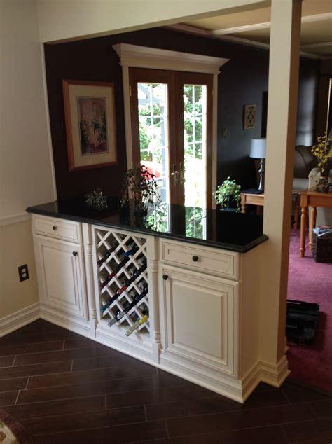 A Master Builders   Interior Renovations