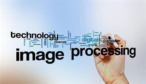 Digital Image Processing Masters Thesis Topics In Digital Image Processing