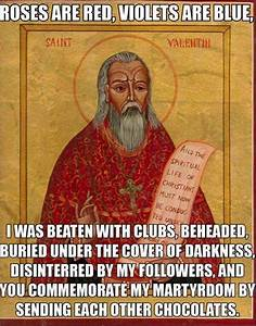 Valentine's Day 2015: All the Memes You Need to See ...