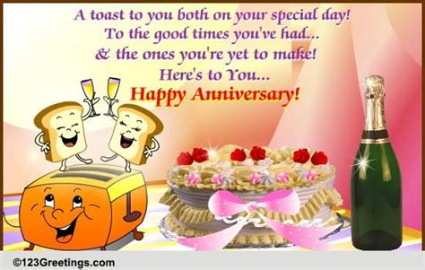 anniversary cards  anniversary wishes greeting cards