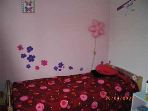 photos chambre fille chambre ado fille york