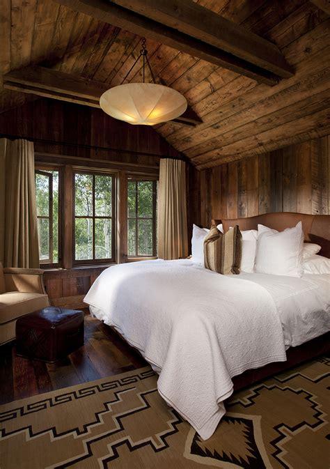 gorgeous log home  wrap  porch home design