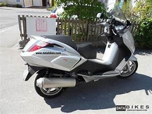 Scooter Peugeot Satelis 125 : 2010 peugeot satelis 125 compressor executive ~ Maxctalentgroup.com Avis de Voitures