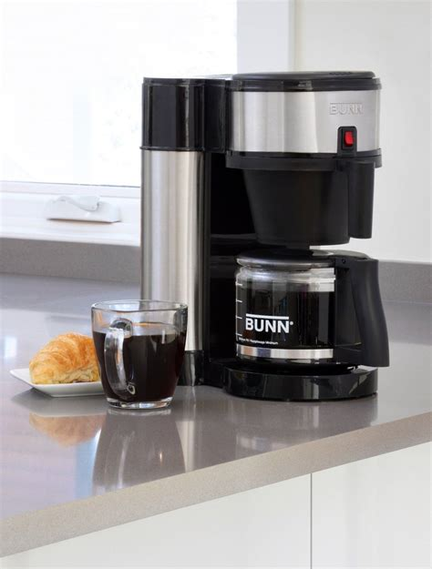 Prune juice is a good laxative also. Amazon.com: BUNN NHS Velocity Brew 10-Cup Home Coffee Brewer: Drip Coffeemakers… | Coffee brewer ...