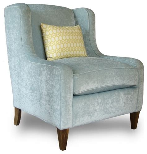Accent Chair For Living Room carmel accent chair pure furniture collection