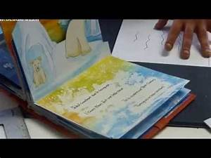 Objet En Carton Facile A Faire : d couvrez la magie d 39 un livre anim en carton fait main youtube ~ Melissatoandfro.com Idées de Décoration