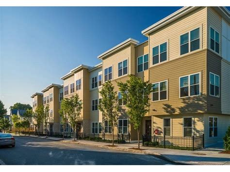Latest Apartments For Rent In Somerville