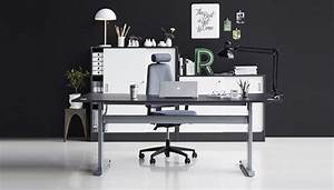 Beleuchtung Am Arbeitsplatz : beleuchtung die atmosph re schafft aj produkte deutschland ~ Orissabook.com Haus und Dekorationen