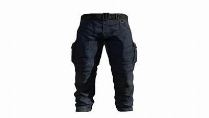 Pants Cargo Pant Clipart Transparent Pluspng Webstockreview