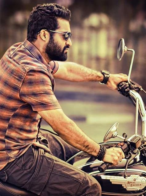 Jr Ntr Janatha Garage jr ntr janatha garage hd photos without watermark