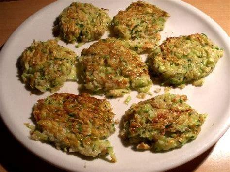 cuisiner dietetique recette cuisine dietetique simple un site culinaire