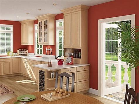 kitchen ideas home depot kitchen design home depot pleasing home depot design home design ideas