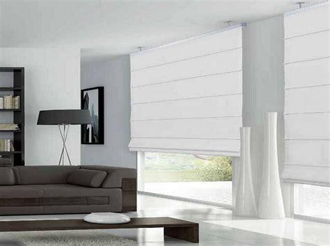 offerte tende da interno casa tende tecniche tende da interno moderne