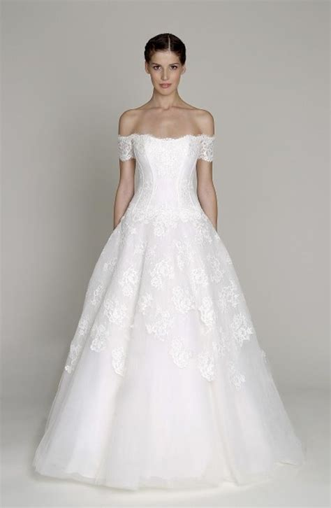 15 Beautiful Budget Friendly 2013 Bridal Gowns By Monique