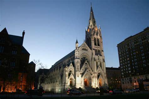 Built St. Louis | Midtown