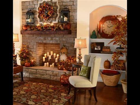 kirkland home decor kirkland home decor marceladick