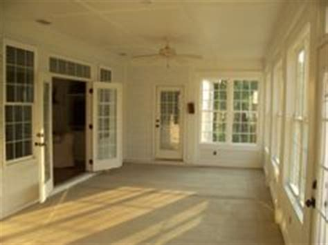 1000 images about sun room conversion on
