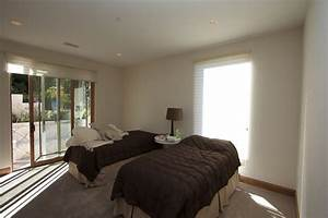 La Jolla Luxury Bedroom 3 Before And After Robeson Design