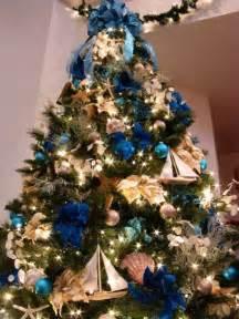 tree decorations ideas 2015 amazing tree decoration inspirations godfather