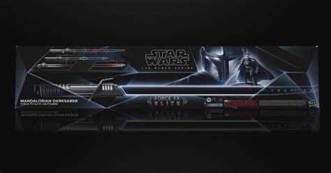 Disney Skywalker Legacy Limited Edition Lightsaber Set ...