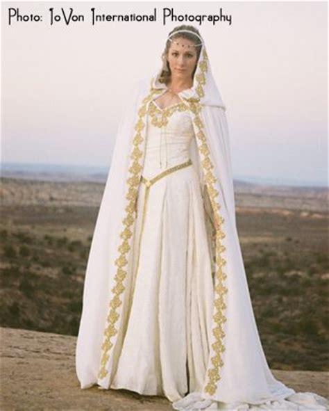 1000 ideas about middle earth wedding on lotr