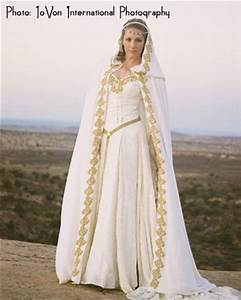 22 best lord of the rings wedding images on pinterest With lord of the rings wedding dress