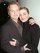 Chatter Busy: Kate Winslet Dating