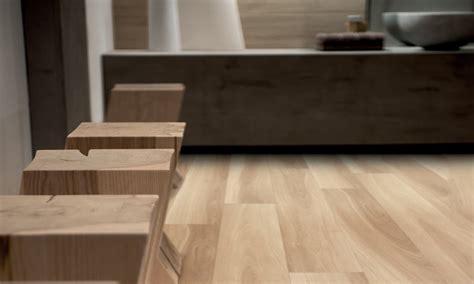 Come Scegliere La Ceramica Giusta Per La Tua Casa