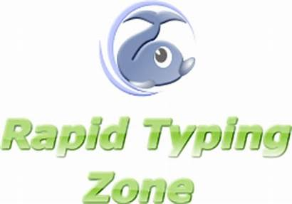 Typing Rapid Zone Rapidtyping Games Test Tutor