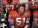 The Waterboy 1998 trailer - YouTube