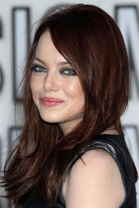 17 Best Ideas About Reddish Brown Hair Color On Pinterest. Design The Perfect Living Room. Living Room Layouts For Small Apartments. The Living Room Liverpool Phone Number. Tiles In Living Room. Living Room With Tv. Decorative Mirrors For Living Room Uk. Living Room Furniture Dark Brown. Living Room York Menu