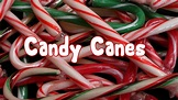 The History of Candy Canes - YouTube