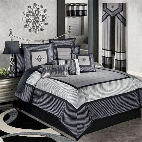 modern style bedding omega modern comforter bedding