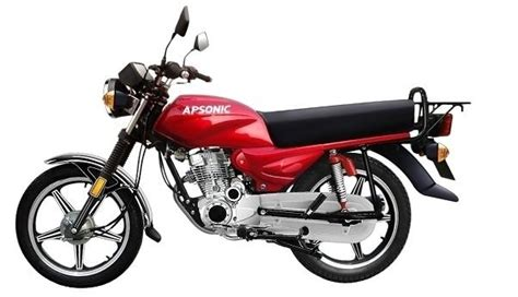 Types Of Motorcycles With Pictures