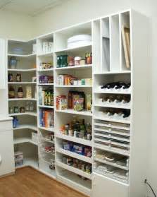 33 cool kitchen pantry design ideas modern house plans designs 2014 - Kitchen Pantry Ideas