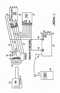 Patent Us6700220